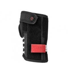 Ennui Allround Brace Wrist Protector
