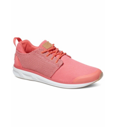 Roxy Shoes Set Session coral 2017 Ladies vell.EUR39
