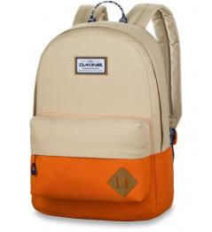 Dakine Backpack 365 Pack 21L dune 2014/15