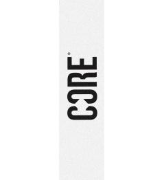 Griptape Core Classic White