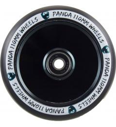 Panda Balloon Fullcore wheel 110mm black