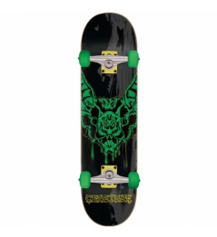 Skate set CREATURE - Dweller Full Sk8 Completes 8.00in x 31.25in Creature 2020 vell.8,0