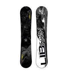 Snowboard Lib Technologies Skate Banana stl / blko 2020/21 vell.159cm