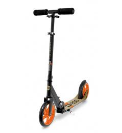 Scooter FIZZ URBAN 200 District O