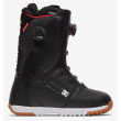Shoes Dc Control black 2020/21 vell.EUR44,5