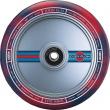 Wheel Lucky 110mm Cody Flom V3