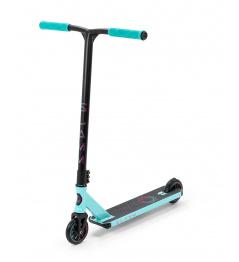 Freestyle scooter Slamm Urban V8 Teal