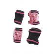 Micro Pink Protectors