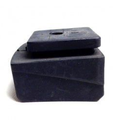 Brake Block Powerslide D1 and D3