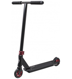 Freestyle scooter North Hatchet 2020 Black & Wine Red