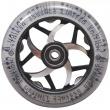 Wheel Striker Essence V3 Clear 110mm black