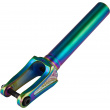 Infinity Mayan SCS / HIC Neochrome fork