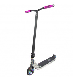 Freestyle scooter Custom Bestial Wolf Hunter 560mm Chrome
