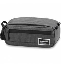 Cosmetic bag Dakine Groomer Small carbon 2019