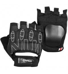 Gloves Ennui Carrera