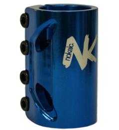 Nokaic SCS blue