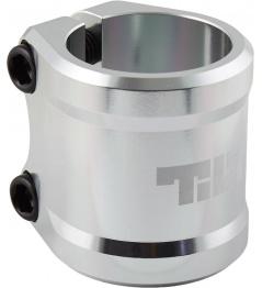 Tilt ARC stříbrná objímka
