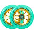 River Rapid Wheels Greg Cohen 2pcs