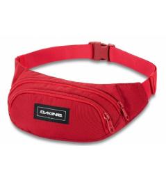 Dakine Bum bag Hip Pack deep crimson 2020