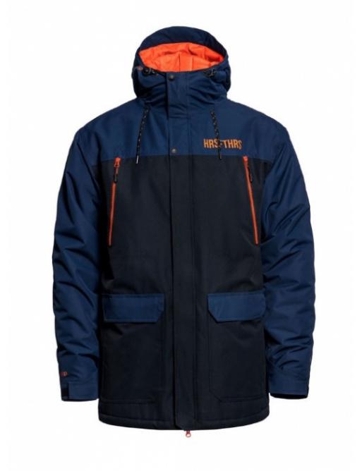 Horsefeathers Thorn Atrip eclipse 2020/21 light jacket.XL