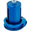 Sleeve Apex Mono Lite HIC Kit blue