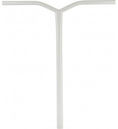 UrbanArtt Vultus Standard SCS 700mm white handlebars