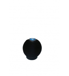 Handlebar Ball Balls for Kickboard