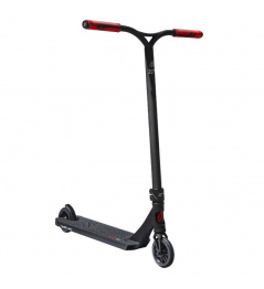 Freestyle scooter Bestial Wolf Rocky R12 black