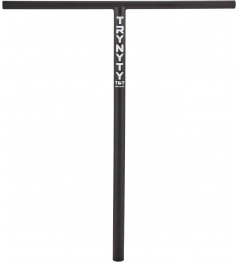 Handlebars Trynyty T&T Standard 710mm black