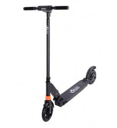 Electric scooter City Boss GX2 black