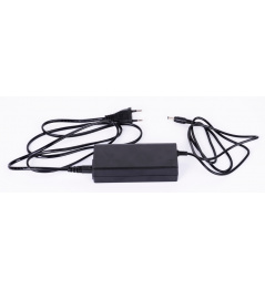 Charger for Joyor scooter F3, X1