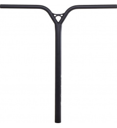 Handlebar Revolution Supply Trilogy SCS 640mm matt black
