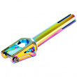Chilli Spider Fork for 27 mm Rainbow Wheels