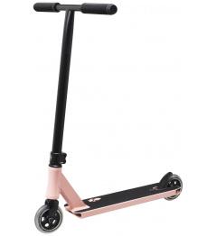 Freestyle scooter North Hatchet 2020 Peach & Black