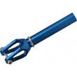 Apex Zero SCS / HIC plug blue