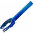 Blunt Colt IHC blue fork