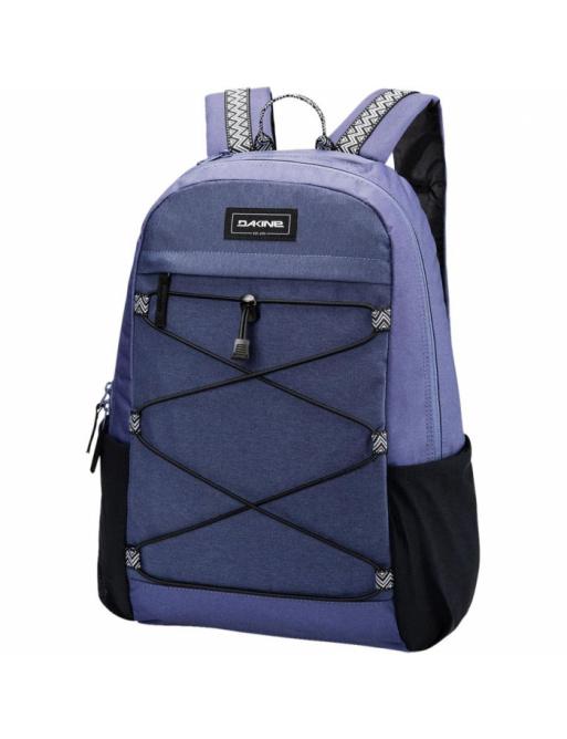 Dakine Backpack Wonder 22L seashore 2017/18