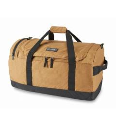 Travel bag Dakine EQ Duffle 50L caramel 2020/21