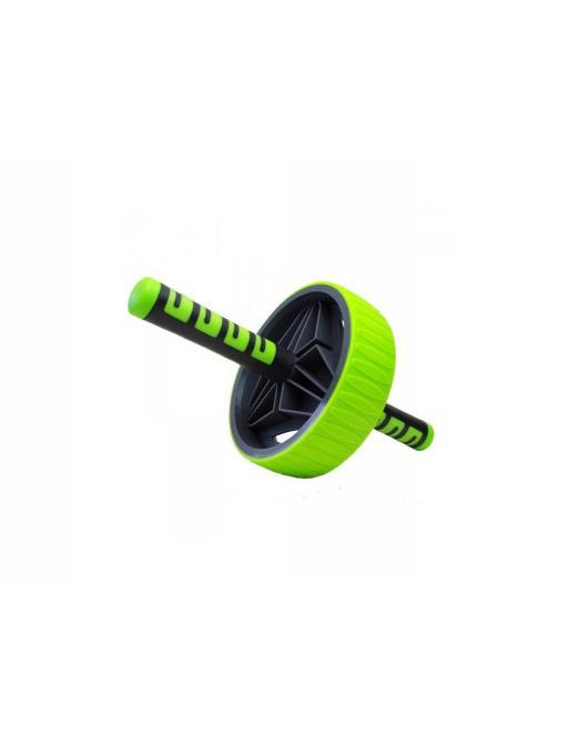 Posilovací kolečko AB Roller Pro New