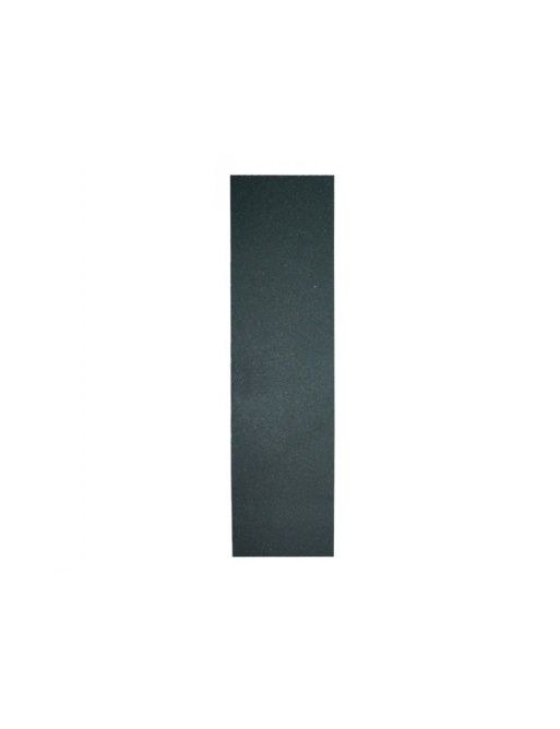Jessup black griptape