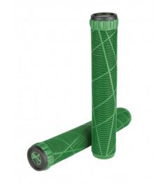 Grips Addict OG Bottle Green