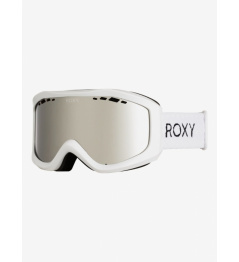 Roxy Sunset Mirror Glasses 110 wbb0 bright white 2019/20 Ladies