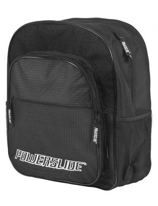 Powerslide Transporter Bag