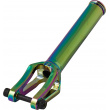 Fork North Scooter Peacemaker HIC / SCS Oilslick