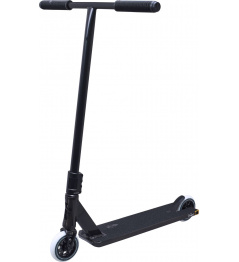 Freestyle Scooter North Tomahawk 2020 black
