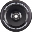 Infinity Wheel Hollowcore V2 110mm Black Ops