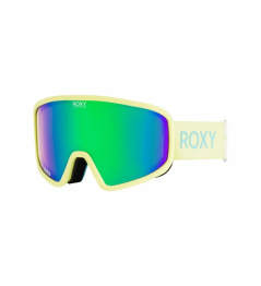 Roxy Feenity Glasses 061 gck0 sunny lime 2018/19 womens
