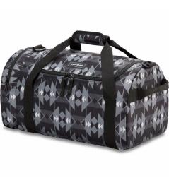 Dakine Travel Bag EQ Bag 31L fireside II 2017/18