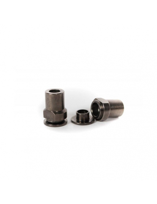 Ethic DTC Spacers Transition 12STD Iconoclast Evo 2