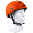 Helmet ALK13 H2O + orange